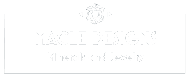 Macle Designs